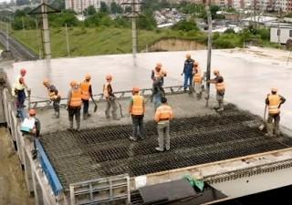 betonuvannya-pliti-perekrittya-na-gaivskomu-shlyahoprovodi-u-ternopoli-1