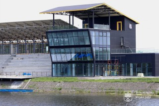 budivnitstvo-vodnoi-areni-ternopil-cherven-2020r-12