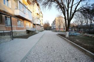 dvir-vinnichenka-7-02-04-2020-3