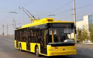 gromadskiy-transport-ternopil-30-06-2020