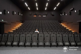 kinoteatr-29-06-2020-2