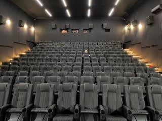 modernizovaniy-kinoteatr-palats-kino-u-ternopoli-1