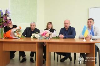priznacheno-novu-nachalnitsyu-upravlinnya-kulturi-ta-mistetstv-02-06-2020_jpg-6