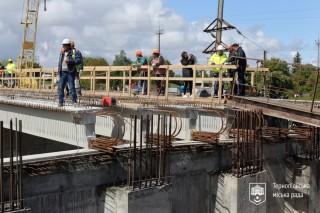 rekonstruktsiya-gaivskogo-shlyahoprovodu-03-8
