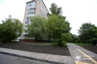 remont-trotuaru-na-vul_-kiivskiy-u-ternopoli-05-chervnya-2020r-1