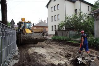 remont-vulitsi-stetska-u-ternopoli-24-chervnya-2020-roku-11