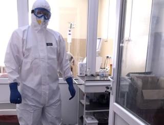 stan-zahovryuvanosti-na-koronavirus-u-ternopoli-stanom-na-5-chervnya-2020-r_