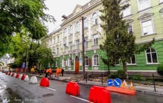ternopilska-ukrainska-gimnaziya-im_-i_-franka-remont-2020