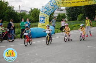 velosipedni-peregoni-kruti-viragi-2020--4