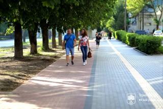 vul_-lesi-ukrainki-remont-trotuaru-cherven-2020-12