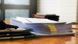 03-documentos-para-transporte-de-cargas-pagbem