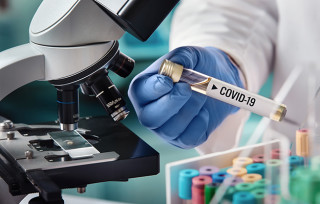coronavirus_microbiolog
