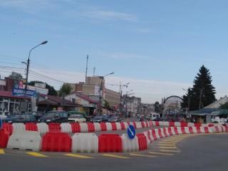kiltsevu-transportnu-rozvrsquoyazku-sheptitskogo-23-07-2020_jpg-3