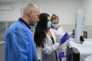 laboratoriya-frankivsk-24-07-2020_jpg-7