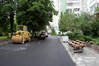 remont-migkvartalnogo-proizdu-na-vul_-korolova-8-10-25-chervnya-2020-roku-6