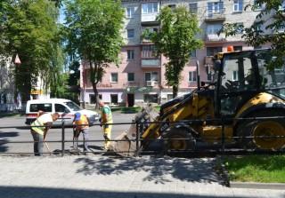 remont-ruska-01-07-2020-3-1