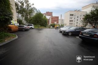 repont-migkvartalnogo-proizdu-na-vul_-luchakivskogo-21-lipnya-2020-roku-1