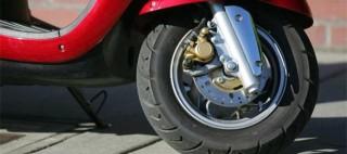 skuter-890x395
