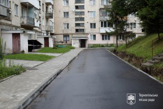 tarnavskogo-4---09-07-2020-1