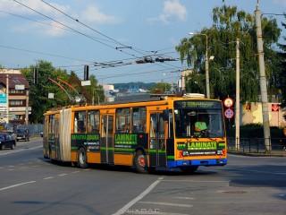 troleybus-3-timchasovo-zminiv-marshrut