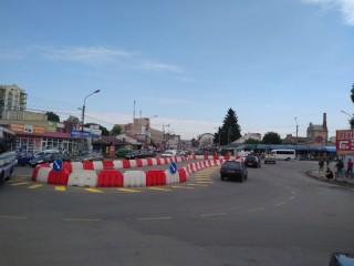 kiltsevu-transportnu-rozvrsquoyazku-sheptitskogo-23-07-2020-scaled