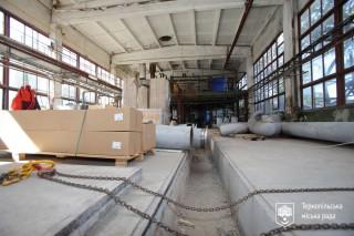 modernizatsiya-kotelni-na-vul_-givova-12-serpen-2020-2