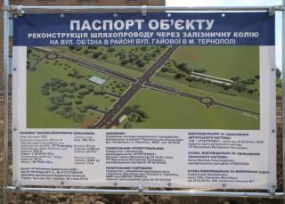 remont-gaivskogo-mostu-24-07-2020-jpg-2-07-08-2020222-768x550