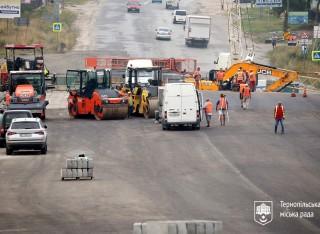remont-gaivskogo-shlyahoprovodu-ternopil-18-serpnya-2020-roku-18