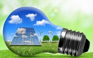 solar_energy_99_650x410