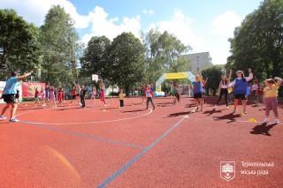 sportivniy-maydanchik-11-08-2020