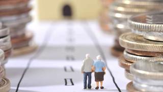20180706_cianazionale_pensioni