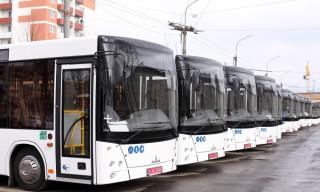 avtobus-23092020
