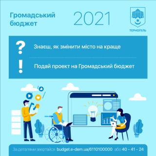 byudget-uchasti-ternopil-27-08-2020-1
