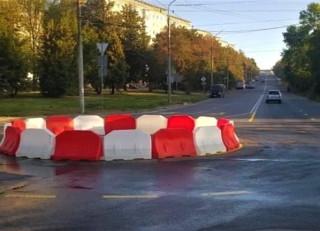 kiltseva-tranportna-rozvyazka-ternopil