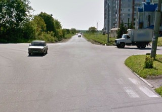 perehrestya-vulits-korolova-kupchinskogo-2020