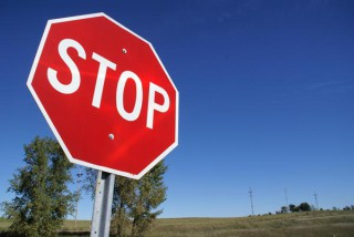 stop-sign-23092020
