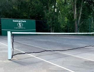 tenisniy-kort-tsentral-park-ternopil-2020