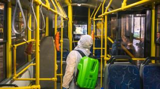 troleybus-04-09-2020