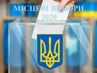 mistsevi-vibori-2020-ternopilska-mtg