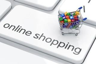 online-shopping-image__large