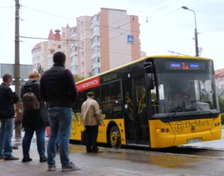 1a-ternopil-avtobus-27-travnya-2020-roku