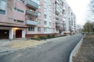 kapitalniy-remont-dvoru-na-vul_-kiivska-12-u-ternopoli-2