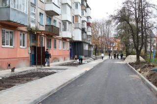 vul_-slivenska-7-kapitalniy-remont-dvoru-2020-5