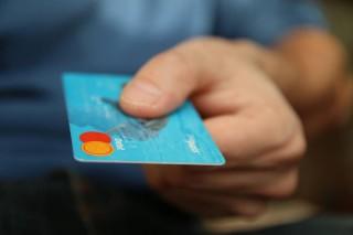 desktop_rayK_bank-banking-blue-50987
