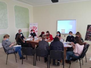 informatsiyno-prosvitnitski-zahodi-ternopil-2020-4