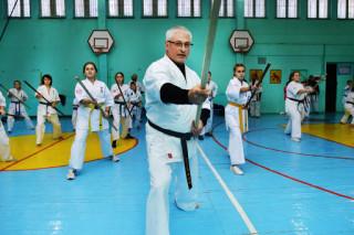 karate-19122020