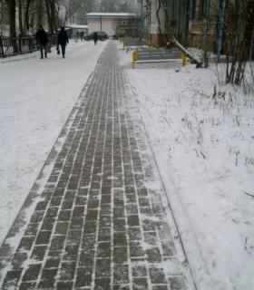 snig-3-123-3grudnya-2020r_