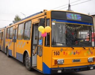 troleybus-novorichniy-2021