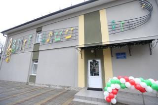 vidkrityat-mistetskogo-korpusu-u-shkoli-litsei-im_-gereti-32