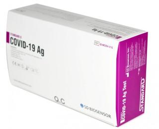 box-Ag-12021-ternopil